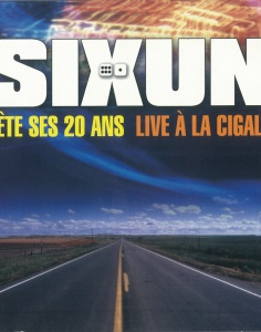 sixun-20-ans-live-cigale
