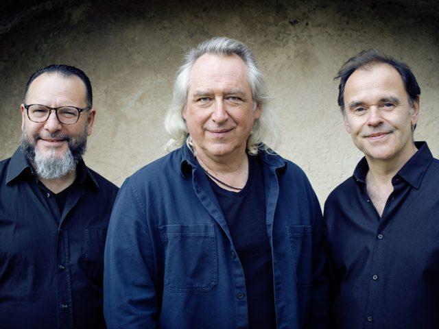 Trio Temps Réel