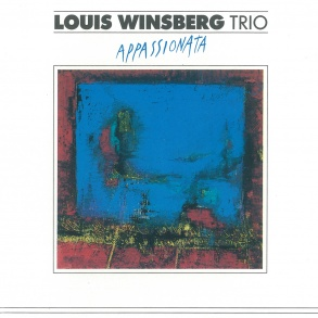 appassionata-winsberg