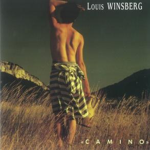 camino-winsberg