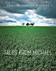 TALES FROM MICHAEL