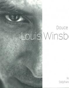 douce-france-winsberg-trio