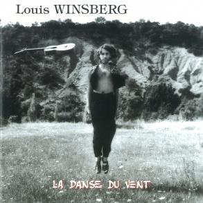 la-danse-du-vent-winsberg