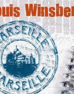 marseille-marseille-winsberg