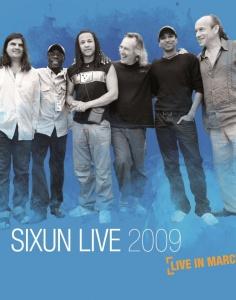 sixun-live-marciac