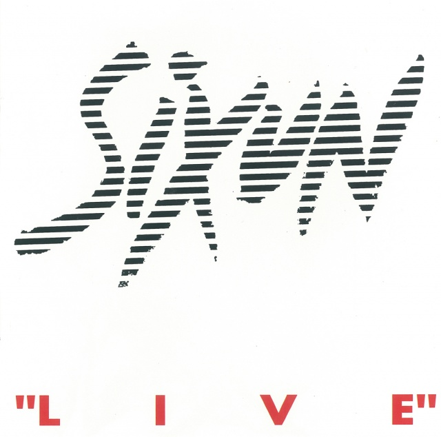 Sixun Live