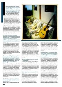 guitare-seche-winsberg