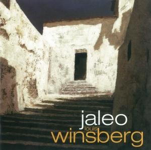 6moons-winsberg-jaleo