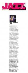 jazzmag-winsberg