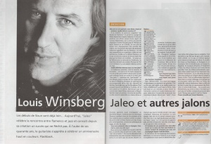 jazzman-winsberg