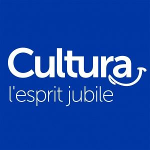 logo-cultura-jubile-1