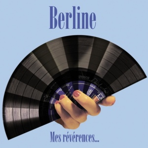 mes-reverences-berline-winsberg