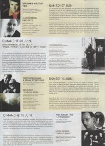 paris-jazz-festival-winsberg